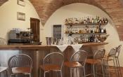 ristorante-03