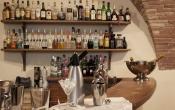 ristorante-04
