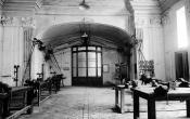 anni-30-laboratorio-meccanico-prima-sede-ex-chiesa-sant-antonio