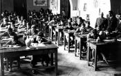 anni-40-esame-finale-corso-inapli