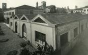 anni-40-nuova-sede-in-via-san-bartolomeo
