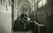anni-40-prova-d-esame-2