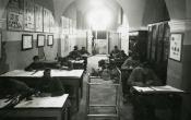 anni-40-prova-d-esame