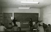 anni-50-lezione-in-classe-prof-bernicchi