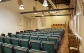 sala-congressi-01