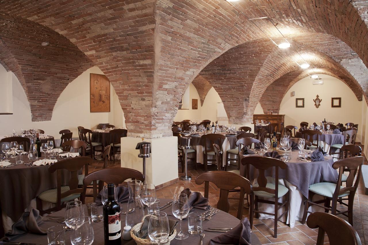 Sala E Cucina Insieme : Laboratorio di cucina sala e bar asp giovanni ottavio