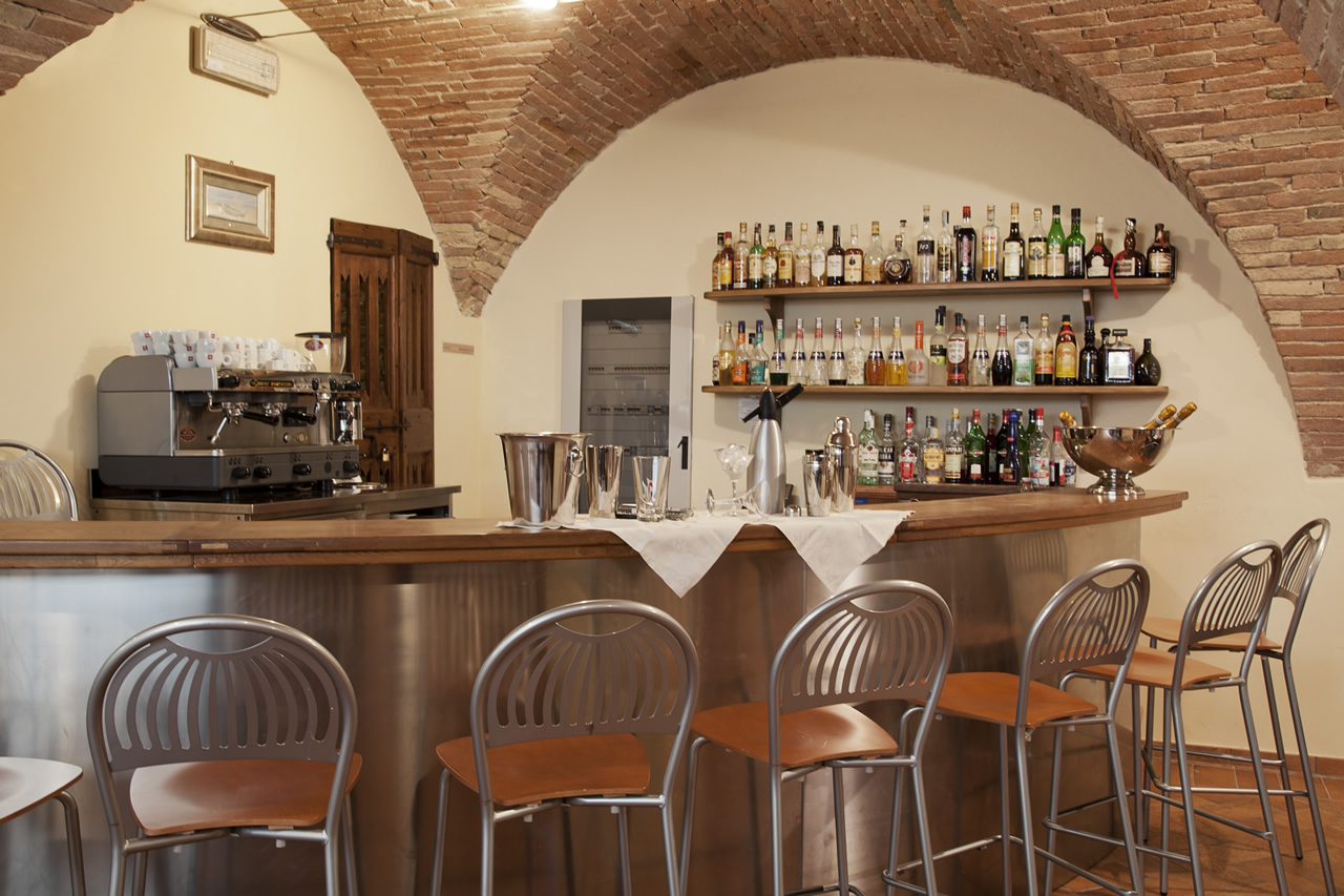 Laboratorio di cucina sala e bar – ASP GIOVANNI OTTAVIO BUFALINI ...