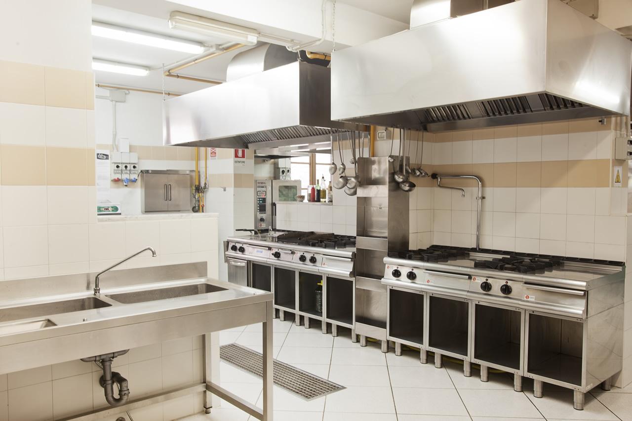 Laboratorio di cucina sala e bar – ASP GIOVANNI OTTAVIO ...