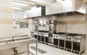 cucina-sala-bar-04