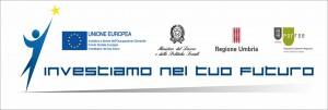 nuova label RU-garanzia giovani.JPG