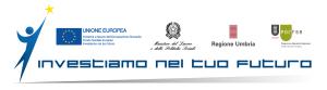 Label_GaranziaGiovani_senza sito
