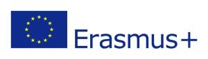 EU flag-Erasmus+_vect_POS 2