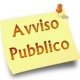 AVVISO PUBBLICO PER AGGIORNAMENTO PIANO ANTICORRUZIONE E TRASPARENZA PER IL TRIENNIO 2019-2021