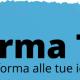 RIPARTONO I NOSTRI CORSI AMATORIALI FORMATI