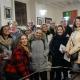 MOBILITA' STAFF ERASMUS KA1- LIEPAJA (LV): Progetto Montessori in the VET